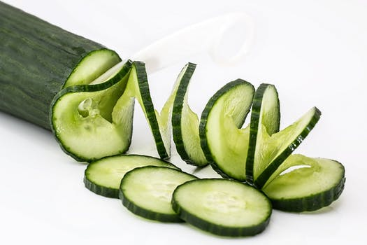 cucumber-salad-food-healthy-37528