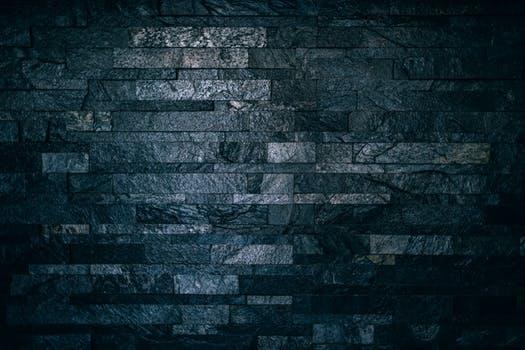 pexels-photo-1308624